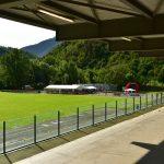 Campionato Italiano Target Sprint 2018